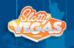 Slotty Vegas games and Software Providers