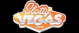 logo_SlottyVegas_266x114
