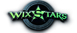 logo_Wixstars_266x114