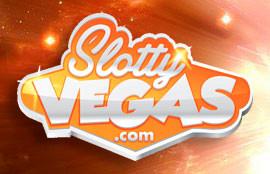 Slotty Vegas Casino – More Than Slots