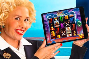 Coming soon – Betfred Casino review
