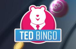 img_news_TedBingo_260x170
