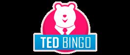 logo_TedBingo_266x114