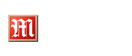 logo_mansion_266x114