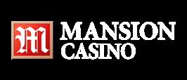 logo_mansion_266x114
