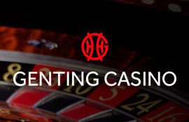 Genting Casino – Rolling out the Red Carpet for All Casino Lovers