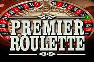 138 Casino Bonuses and Promotional Offers