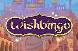 img_cont_news_Wish-bingo_260x170