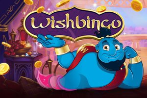 Coming soon – Wish Bingo Casino review