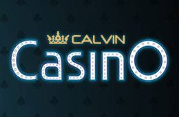 img_news_calvin_260x170