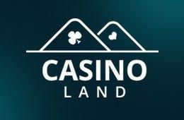 img_news_casinoland_260x170