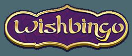 logo_Wish-bingo_266x114