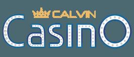 logo_calvin_266x114