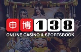 138 Casino – Try Your Luck with an Asian Experience