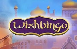 Wish Bingo Casino – Make a Wish and See It Happening!