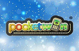 The Best Pocketwin Online Casino Review. Learn About Its Features and Bonuses with It