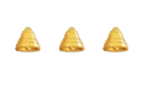 Bell Fruit casino review