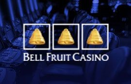Bell Fruit casino review – 100% match bonus for newcomers