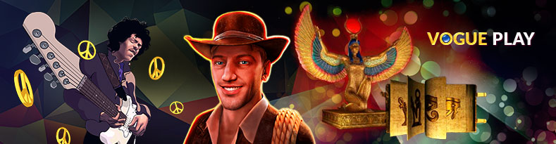 free play online casino wo kann man book of ra online spielen