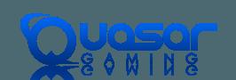 logo_266х114_Quasar Gaming