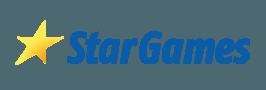 logo_266х114_Stargames Casino