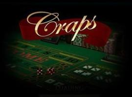 Craps kostenlos online spielen