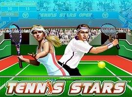 Tennis-Stars_slot_270x200