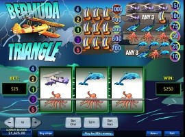 online spiele casino book of ra demo