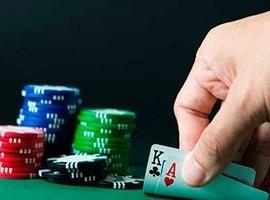 Blackjack kostenlos online spielen
