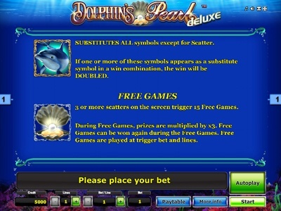 dolphins pearl deluxe online kostenlos