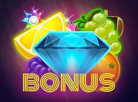 best casino bonuses online jatzt spielen