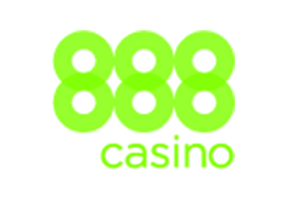 online casino willkommensbonus play sizzling hot