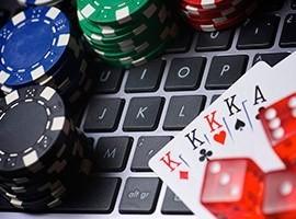 Video poker kostenlos online spielen
