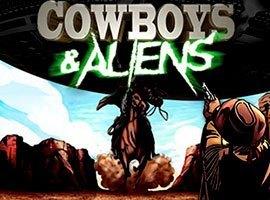 CowboysAliens_slot_270x200