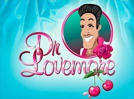 Dr Love More kostenlos online spielen