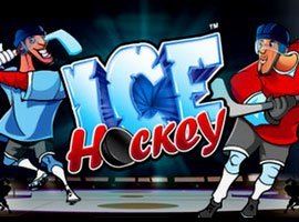 Ice-Hockey-slot-270x200