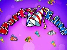 Party Line kostenlos online spielen
