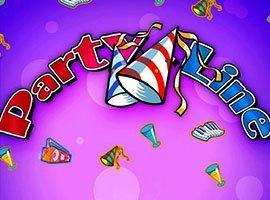 Party-Line_slot_270x200