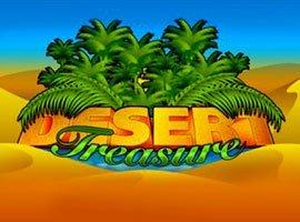 desert-treasure-slot-270x200