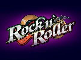 Rock 'n' Roller kostenlos online spielen