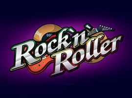 rocknroller-slot-270x200