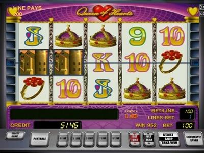 online casino bonus ohne einzahlung 2020 deutsch