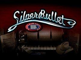 Silver Bullet kostenlos online spielen