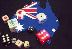 SetWidth280-australien-online-gambling2