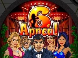 6 Appeal kostenlos online spielen