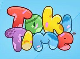 Toki-Time_slot_270x200