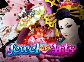 jewel-of-arts-slot-270x200
