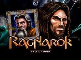 Ragnarok kostenlos online spielen