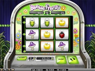 slots to play online spielen es kostenlos