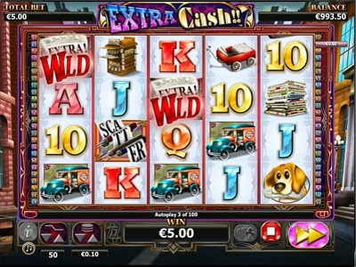 online slot games for money spielen spielen kostenlos